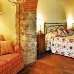 italian-houses-in-toscana1-7.jpg