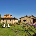 italian-houses-in-toscana2-1.jpg