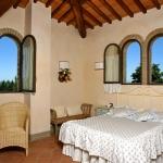 italian-houses-in-toscana2-10.jpg