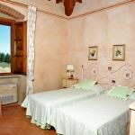 italian-houses-in-toscana2-12.jpg