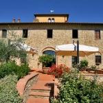 italian-houses-in-toscana2-2.jpg