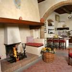 italian-houses-in-toscana2-4.jpg