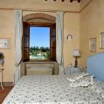 italian-houses-in-toscana2-8.jpg