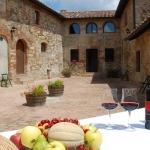 italian-houses-in-toscana3-1.jpg