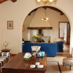 italian-houses-in-toscana3-2.jpg