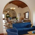 italian-houses-in-toscana3-3.jpg
