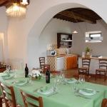 italian-houses-in-toscana3-5.jpg