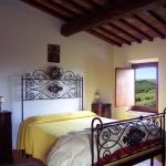 italian-houses-in-toscana3-7.jpg