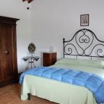 italian-houses-in-toscana3-9.jpg