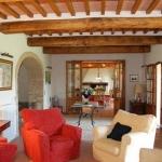 italian-houses-in-toscana4-4.jpg