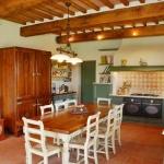 italian-houses-in-toscana4-5.jpg