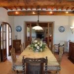 italian-houses-in-toscana4-6.jpg