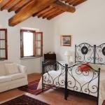 italian-houses-in-toscana4-7.jpg