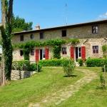 italian-houses-in-toscana5-1.jpg