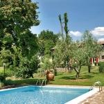 italian-houses-in-toscana5-2.jpg