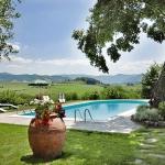 italian-houses-in-toscana5-3.jpg