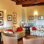 italian-houses-in-toscana5-7.jpg