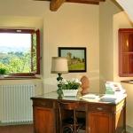 italian-houses-in-toscana5-8.jpg