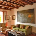italian-houses-in-toscana6-2.jpg