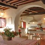 italian-houses-in-toscana6-3.jpg
