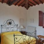 italian-houses-in-toscana6-4.jpg