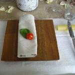 italian-inspiration-table-setting10.jpg