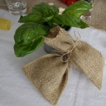 italian-inspiration-table-setting11.jpg