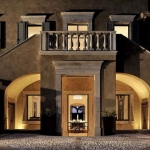 italian-palazzo-tour1.jpg