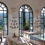 italian-palazzo-tour4.jpg