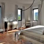 italian-palazzo-tour11.jpg