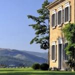 italian-palazzo-tour22.jpg