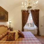italian-traditional-bedrooms-color1-2.jpg