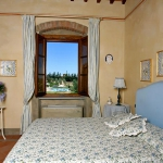 italian-traditional-bedrooms-color2-1.jpg