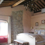 italian-traditional-bedrooms-color2-6.jpg