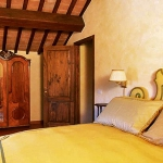 italian-traditional-bedrooms-color3-3.jpg