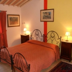 italian-traditional-bedrooms-color4-3.jpg