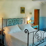 italian-traditional-bedrooms-color5-1.jpg