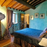 italian-traditional-bedrooms-color5-2.jpg