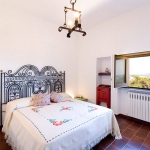 italian-traditional-bedrooms-details1-7.jpg