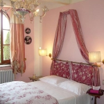 italian-traditional-bedrooms-details2-5.jpg