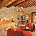 italian-traditional-bedrooms-style1-3.jpg