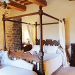 italian-traditional-bedrooms-style1-4.jpg