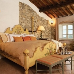 italian-traditional-bedrooms-style1-5.jpg