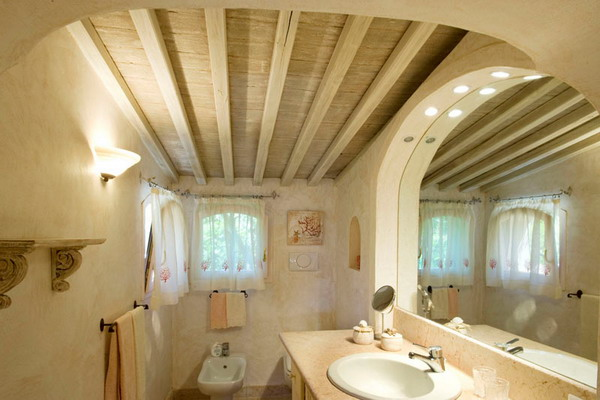 italian-villas-tour1-10.jpg