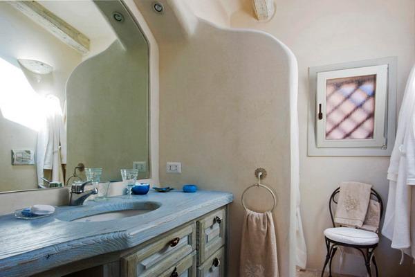 italian-villas-tour1-11.jpg