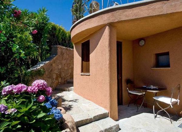 italian-villas-tour1-13.jpg