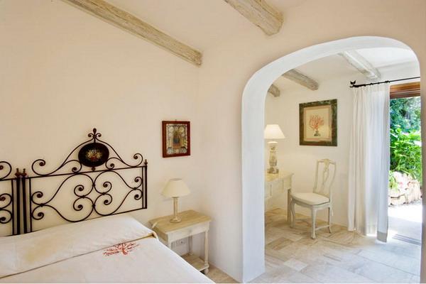 italian-villas-tour1-7.jpg