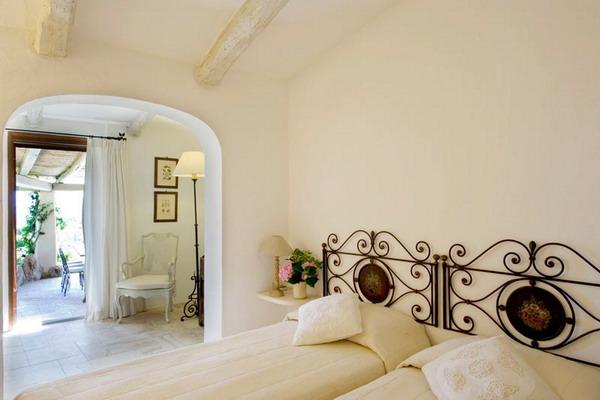 italian-villas-tour1-8.jpg