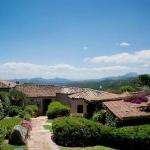 italian-villas-tour1-15.jpg