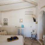italian-villas-tour1-9.jpg